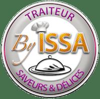 Traiteur By Issa, Gvineja – Pagoda